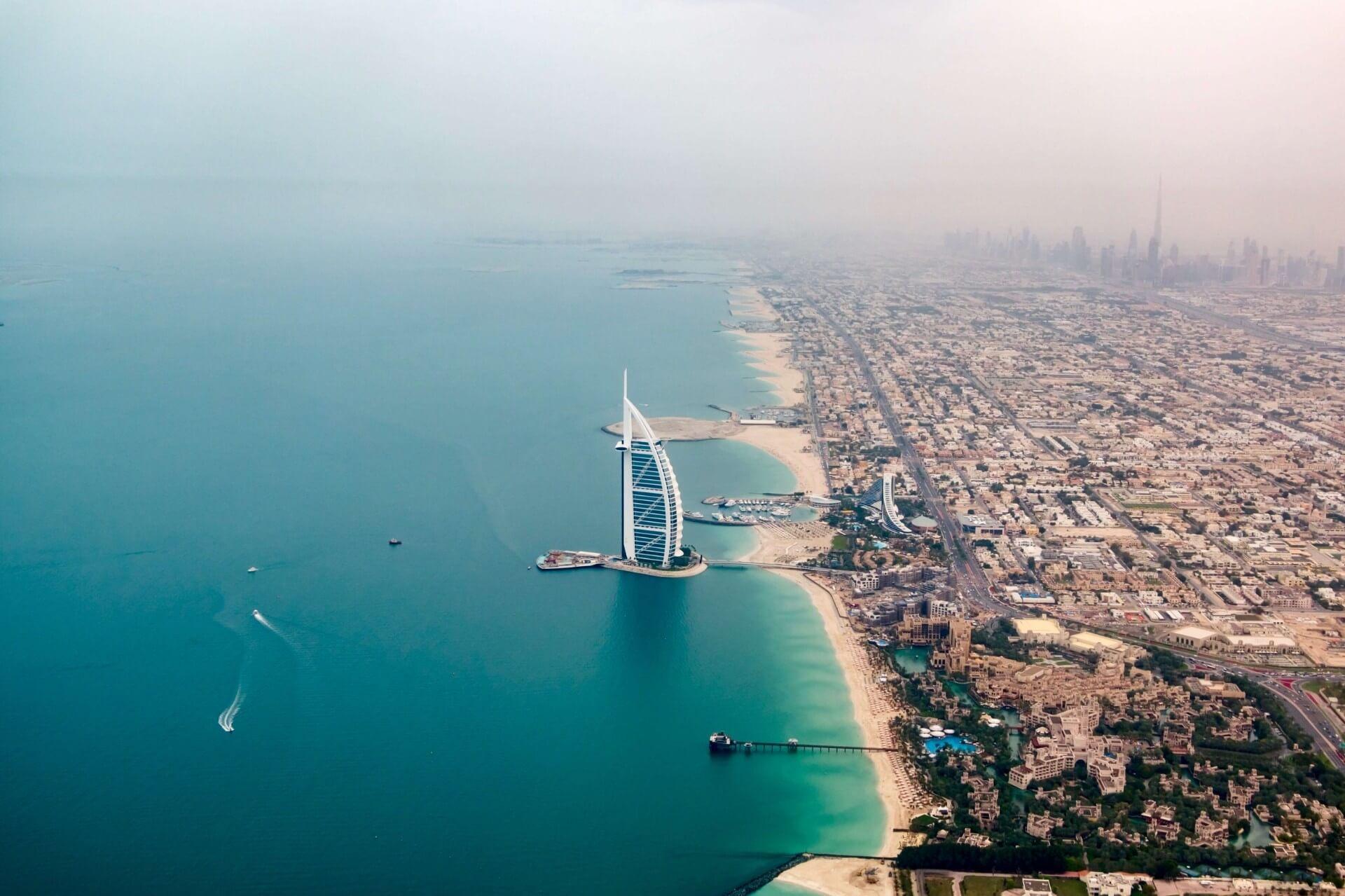 Teaching Jobs in Dubai